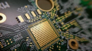 circuiti stampati multistrato