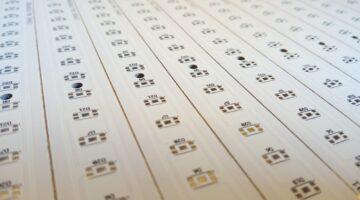 circuiti stampati pcb alluminio ims